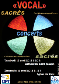 scs2012cathedrale