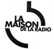 logo_maison de la radio