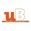 logo_univ-BOurgogne