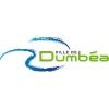 Dumbea-logo-quadri