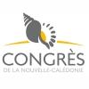 logo_congres_nc