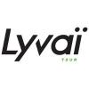 Logo-Lyvai-Tour-2016