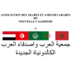 logo_asso_arabe