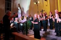 Sacrés-concerts-sacrés_2012
