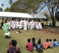 Kwényïï-gospel_2011
