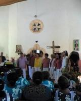 Kwényïï-gospel3_2011