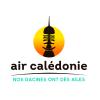 air_caledonie