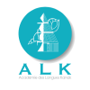 logo_ALK