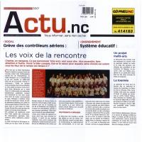 artACTUNC_lancement2015