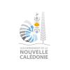 logo_GouvNC