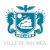 logo_mairienea