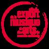 logo_POEMART