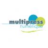 multipress_numerique