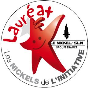 laureat_2014